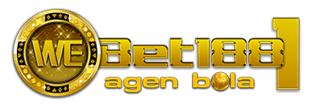 WEBET188 Agen Master Betting Online